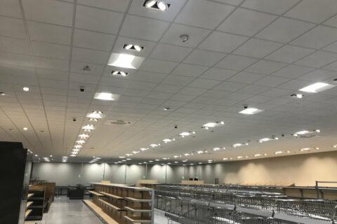 Aldi-Store,-Mallard-Road,-Bournemouth-2 - SLP Interiors