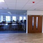 Partitions-Demountable-5 - SLP Interiors Ltd