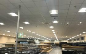 Aldi-Store,-Mallard-Road,-Bournemouth-3