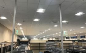 Aldi-Store,-Mallard-Road,-Bournemouth-4