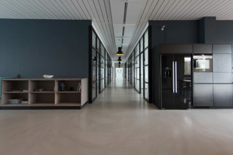 How-can-suspended-ceilings-help-your-business - SLP Interiors Ltd