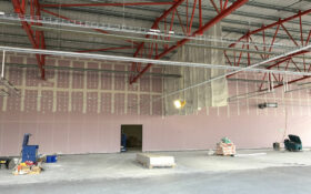 slp interiors suspended ceilings
