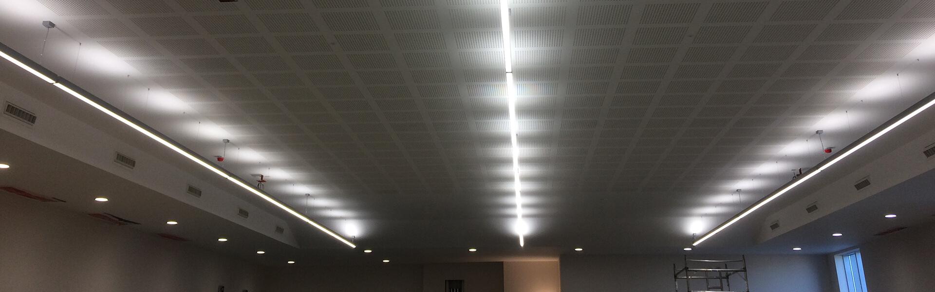 frameworks-contractor - SLP Interiors Ltd