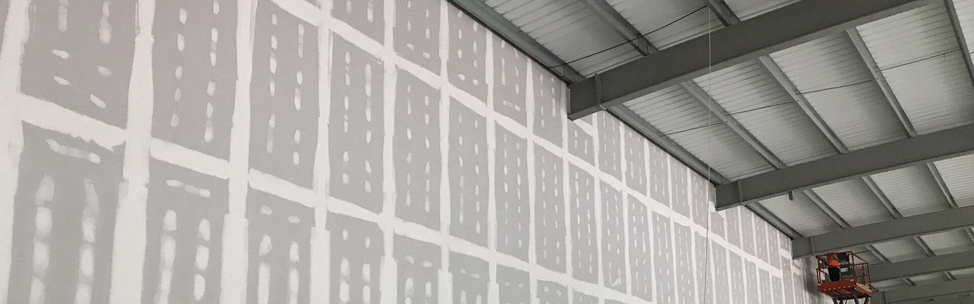 Ceiling - SLP Interiors Ltd