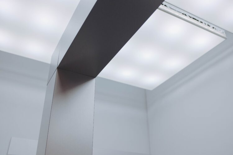 Common Mistakes To Avoid When Installing and Repairing Suspended Ceilings