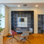Wall Partitioning: The Partition Types and Its Advantages