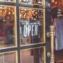 Commercial Fit Out vs. Retail Fit Out: What's The Difference?