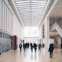 Tips In Choosing The Best Type Of Suspended Ceilings Depending on Your Business Industry