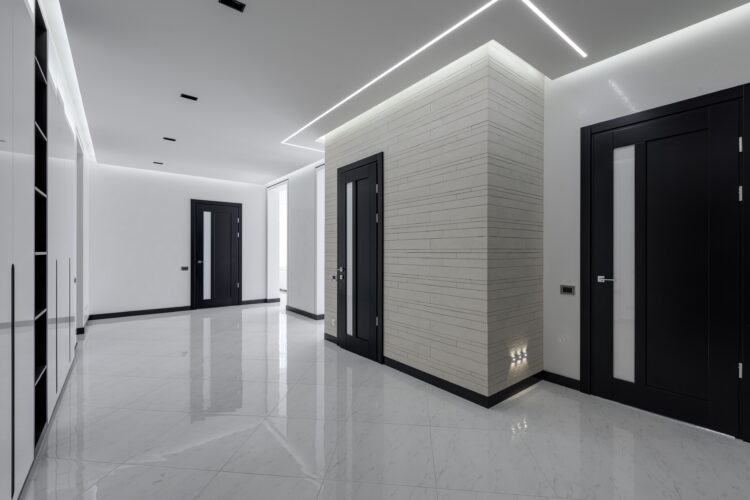 Trending Suspended Ceilings Ideas For Your Commercial Space
