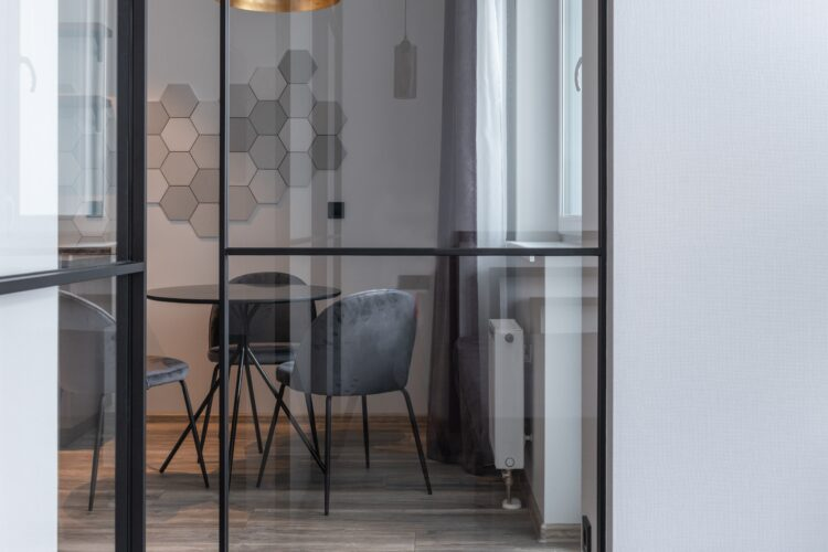 Types of Wall Partitioning for Homes and Offices